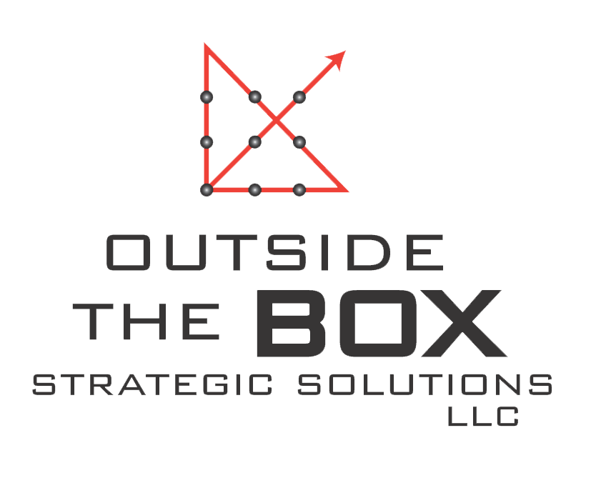 Outside The Box Solutions
